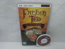 Father Ted Season 1 - The Complete First Series (UMD for PSP)