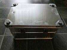 Zarges K470 Alubox Stapelbox