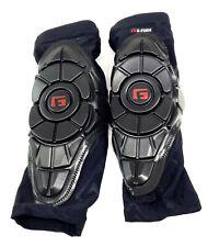 G-Form Pro-X Knee Pads Black SMALL
