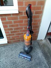 Dyson 455665 Light Ball Multi Floor Bagless Upright Vacuum Cleaner