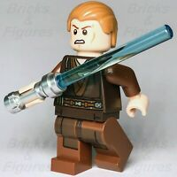 New Star Wars LEGO® Anakin Skywalker Jedi Padawan Minifigure 75087 75021 Genuine