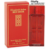 Red Door Perfume 3.3 oz 100 ML 1.7oz 50ML By ELIZABETH ARDEN Women EDT SPRAY NEW