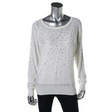 C&A Damen-Pullover & -Strickware S