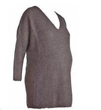Unbranded Maternity Jumpers and Cardigans