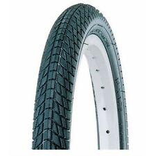 KENDA K841 Tyre Kontact - Black Size 16 X 2.12 Inches