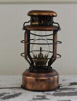 Coleman Arc lantern model 316 ~~ Vent Chimney replacement part ~~ reproduction