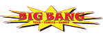 Big Bang Toys•Comics•Games