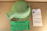 Boeing 737 -300 Generator Cooling Duct Cap Adapter 332A1025-2