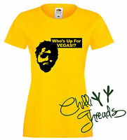 Who's Up For Vegas? The Hangover Movie.T-shirt premium t shirt tshirt