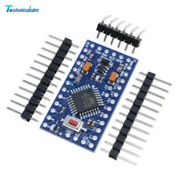 1/2/5/10PCS Pro Mini Atmega328 3.3V 8M Board Replace ATmega128 Nano For Arduino