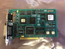 Waters BUS/LACE BUS LAC/E PCI DAQ CARD w/ warranty 21000017220 210000125
