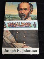 CIVIL WAR MINT POSTAL CARD SET of 20
