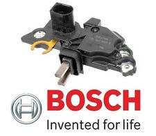 Voltage Regulator for Bosch Alternator fits Mercedes 0031546506 Brand New