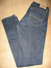 Mens RALPH LAUREN DENIM & SUPPLY Stretch Skinny Jeans 30 x 31