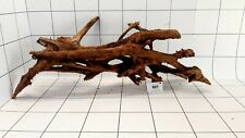 XL Mangrove 885 Aquarium Wood Root Bogwood For Vivarium Fish Tank Aquascaping