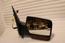 NEW OEM 2009-2011 LINCOLN NAVIGATOR RIGHT DOOR MIRROR 9L1Z-17682-BA