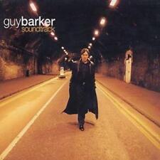Guy Barker : Soundtrack CD (2007) ***NEW***