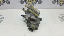 AUDI A3 8P S-LINE 1.6 PETROL BGU ENGINE OIL FILTER HOUSING 06A115417 2003-2009