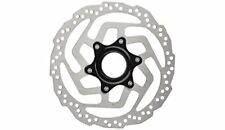 Disque Rotor Shimano Rt10 Center blocage 180 MMS