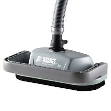 Kreepy Krauly Great White Pentair StaRite Automatic InGround Pool Cleaner GW9500