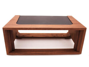 Marantz Wood case Cabinet Case WC-2 for 7c 16 32 33 240 250 3300 3300r WAX