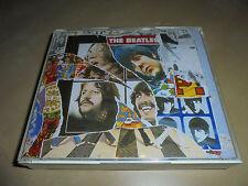 Special Interest CDs als Box-Set & Sammlung vom Music's Musik