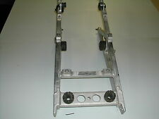 2002 CANNONDALE CANNIBAL 440 SUBFRAME SUB FRAME WITH MOUTING BOLTS