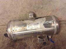 Porsche Cayenne 955 S 4.5 Suspension Air Tank Reservoir 7L0616202A