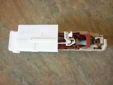 GENUINE  MIELE W800series W900series WS5425 WASHER DOOR LOCK MECHANISM 4164231