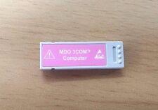 Tektronix MDO3COMP MDO3000 Comp Serial Triggering & Analysis Module