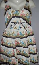 New Look Casual Petite Dresses Midi for Women