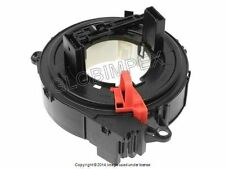 BMW E65 Air-Bag Contact Ring at Steering Wheel Slip Ring GENUINE +WARRANTY