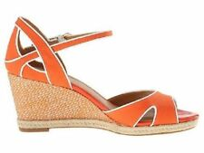 Nine West Women's Sandals