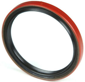 Wheel Seal National 1181