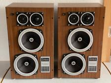 GRUNDIG Super HiFi Professional Aktiv Box 40