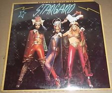 STARGARD What You Waitin' For - MCA 3064 SEALED