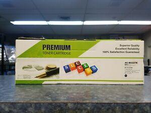 Premium AN BO227K Compatable Toner Cartridge TN 227BK Black