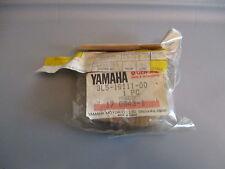 NOS Yamaha OEM Primary Drive Gear 33T 1979-1987 QT50 1984-1985 YT60 3L5-16111-00