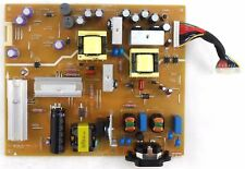 Dell UP3017 Power Supply Board - 748.A1G01.0011