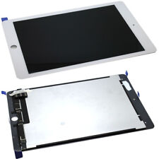 "For iPad Pro 9.7"" (1st Gen) White Replacement LCD Display Digitizer Touch Screen"
