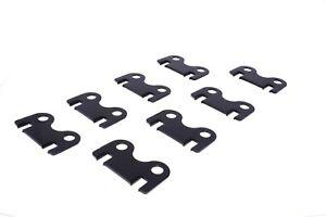 "Comp Cams 4851-8 Fits Pontiac And AMC 5/16"" Push Rod Guide Plate Set Of 8"