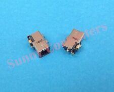 AC DC Power Jack plug in Socket Connector for ASUS EeePC UX30 MK90 MK90H MK90U
