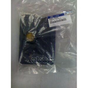 4632126000 Kia Filter assyvalve body oil 4632126000, New Genuine OEM Part
