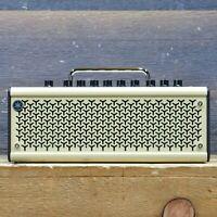 "Yamaha THR10II Realistic Tube-Amp Tones 20-Watt 2 x 3"" Guitar Desktop Amplifier"