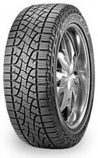 Neumáticos verano 235/75r 15 105 T Pirelli Scorpion ATR