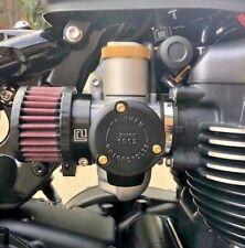Motorcycle Carburetors For Triumph For Sale Ebay