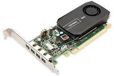 NVIDIA Grafik- & Videokarten mit PCI Anschluss