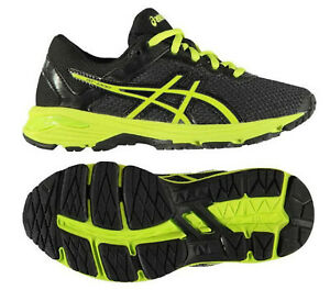 Asics GT1000 Running Trainers Asics GT1000 GS Fitness Gym Girls Boys Trainers