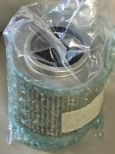 New listing Cirrus Aircraft Filter Gascolator Part# 18372-001