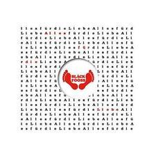 Bläck Fööss - Alles für die Liebe - CD - Neu / OVP
